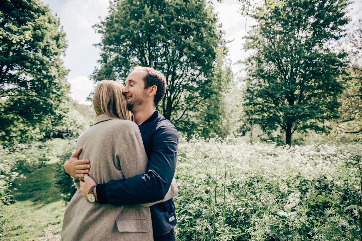 Harriet + Tom Beeses Pre-shoot -2.jpg