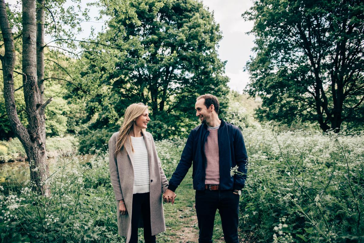 Harriet + Tom Beeses Pre-shoot -1.jpg