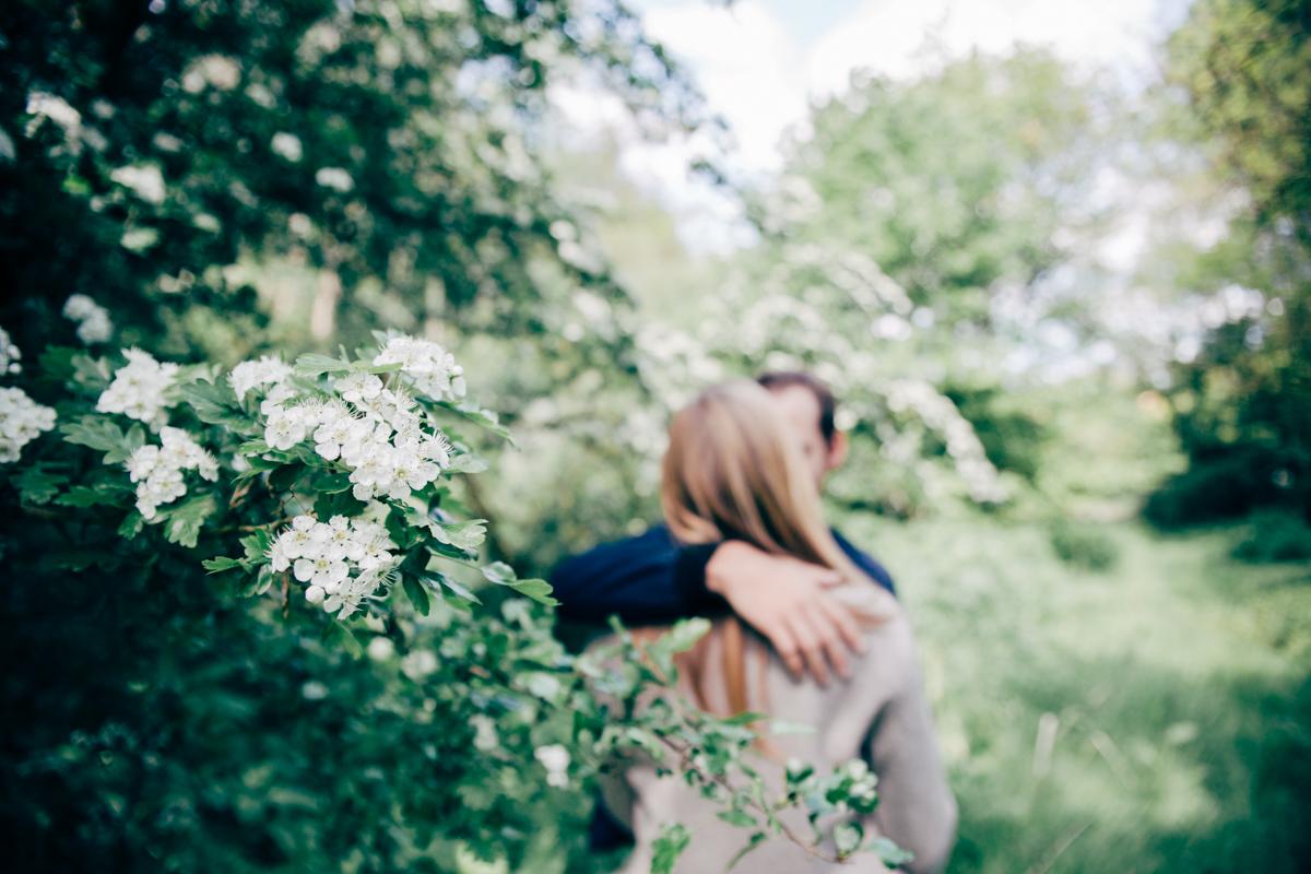 Harriet + Tom Beeses Pre-shoot -6.jpg