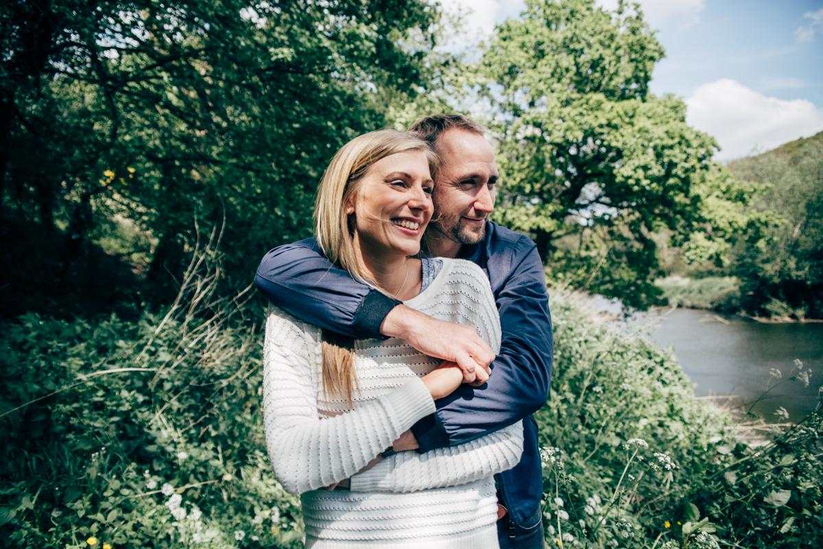 Harriet + Tom Beeses Pre-shoot -10.jpg