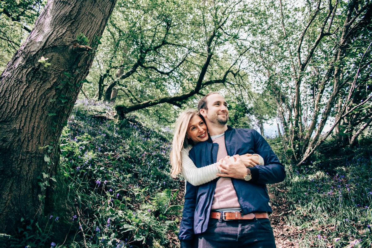 Harriet + Tom Beeses Pre-shoot -11.jpg