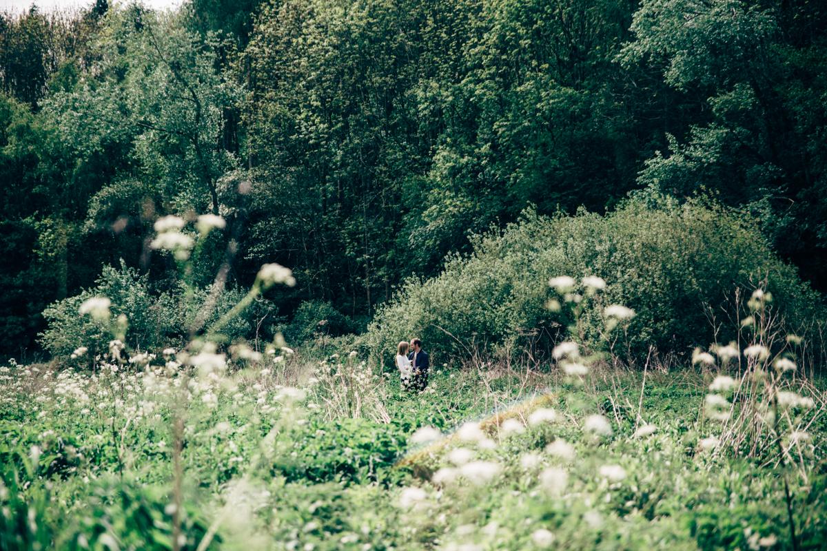 Harriet + Tom Beeses Pre-shoot -14.jpg