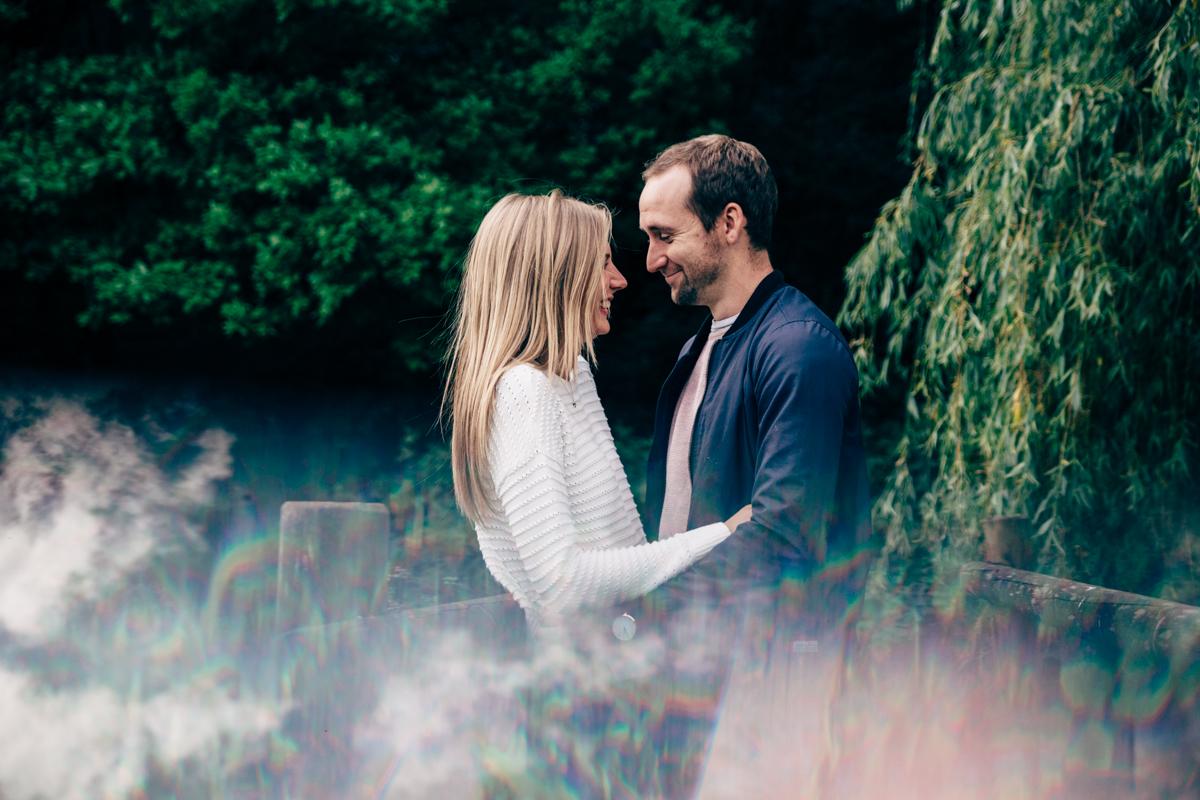 Harriet + Tom Beeses Pre-shoot -15.jpg