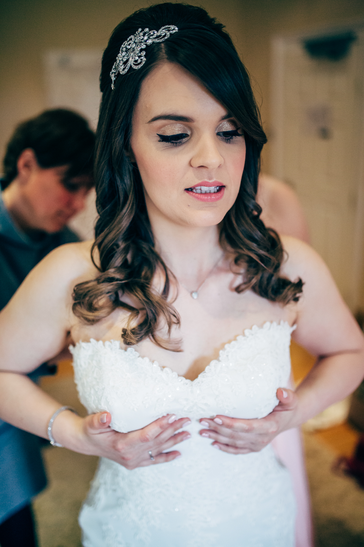 Kerry + Nick Notley Abbey Spring Wedding Low NaomiJanePhotography-42.jpg