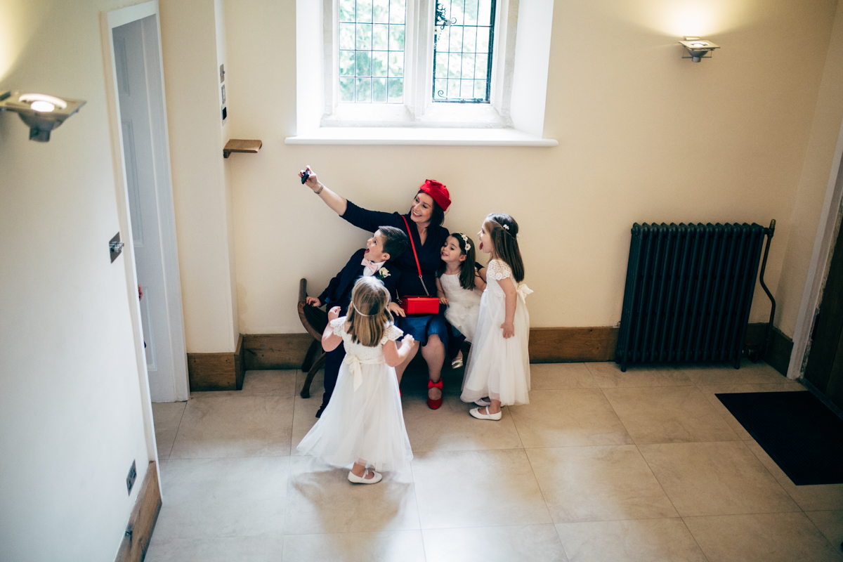 Kerry + Nick Notley Abbey Spring Wedding Low NaomiJanePhotography-67.jpg