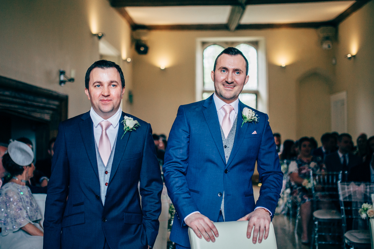 Kerry + Nick Notley Abbey Spring Wedding Low NaomiJanePhotography-121.jpg