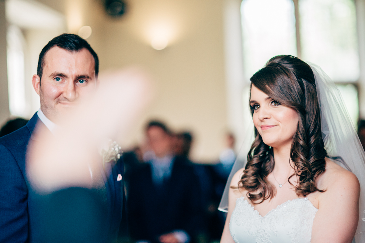 Kerry + Nick Notley Abbey Spring Wedding Low NaomiJanePhotography-167.jpg