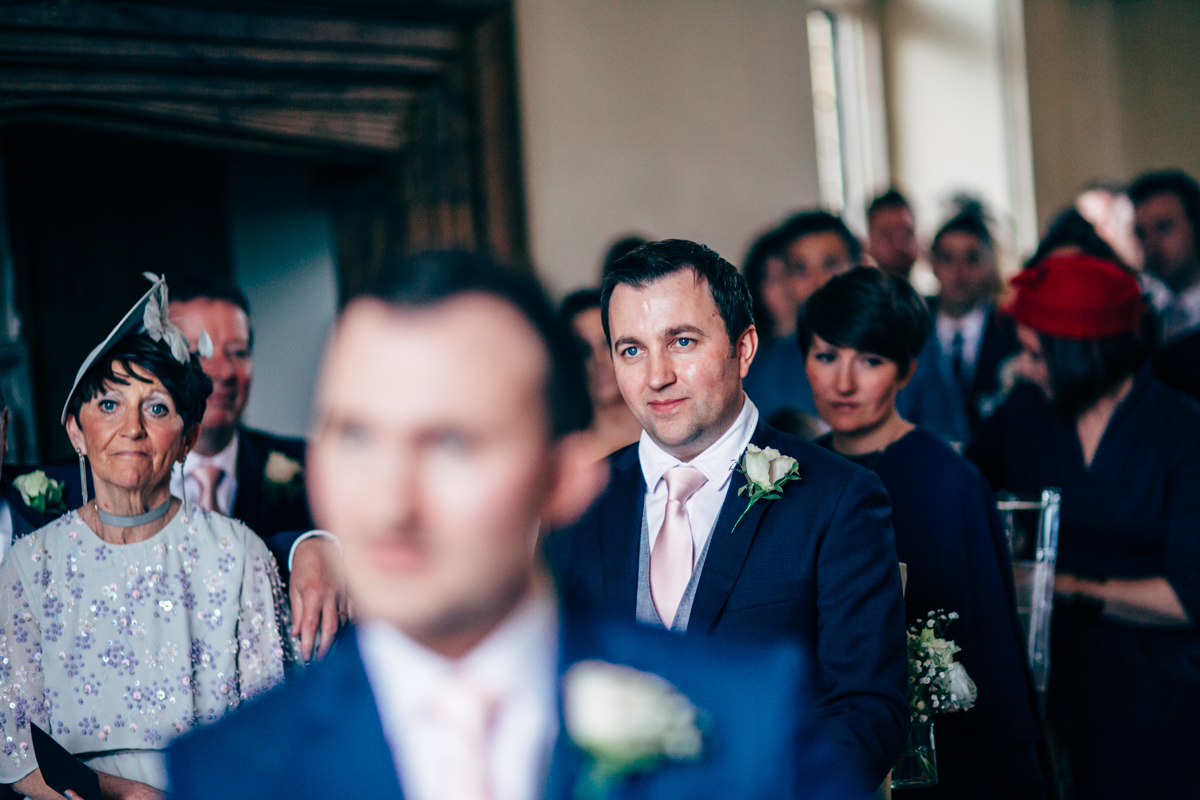 Kerry + Nick Notley Abbey Spring Wedding Low NaomiJanePhotography-178.jpg