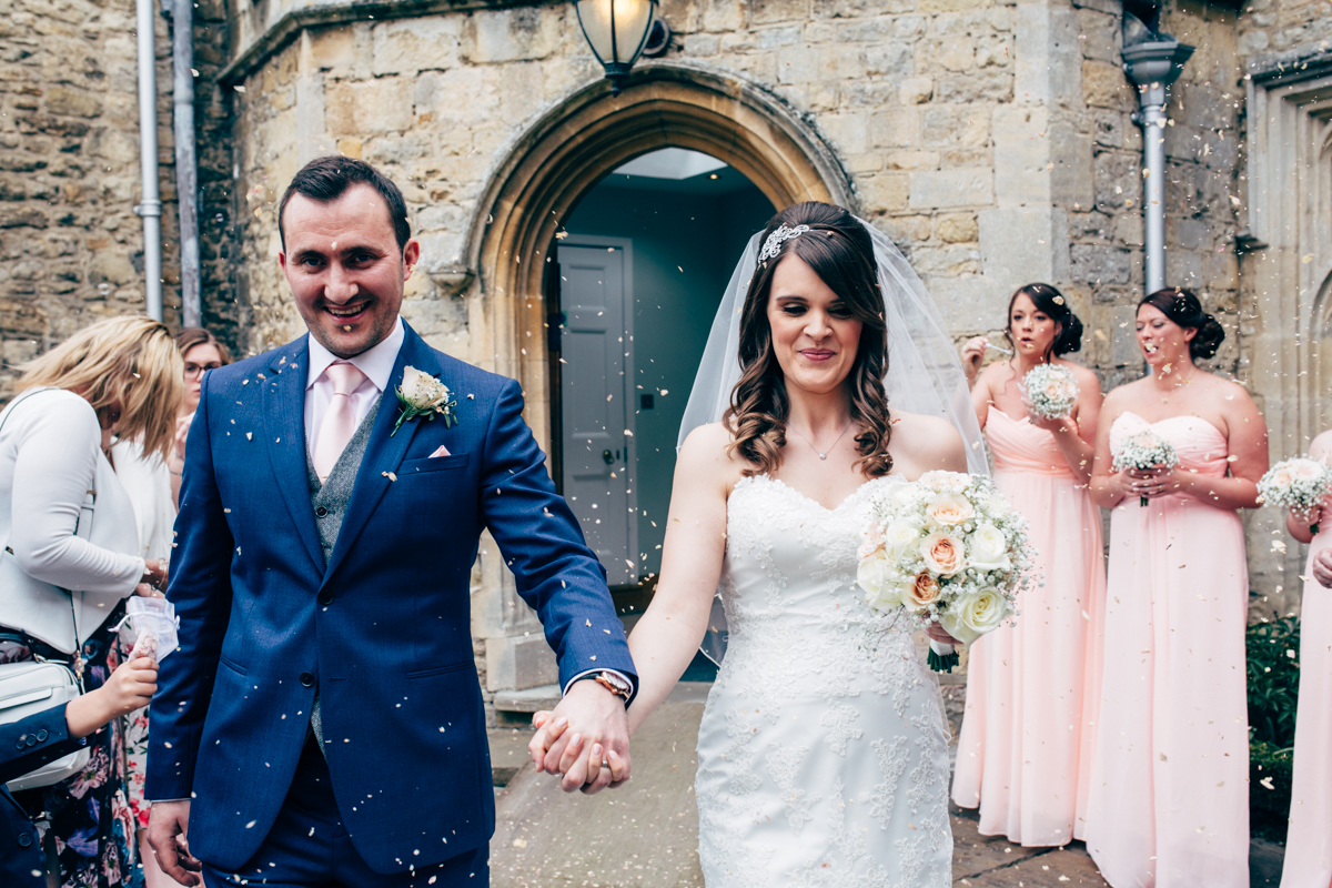 Kerry + Nick Notley Abbey Spring Wedding Low NaomiJanePhotography-231.jpg