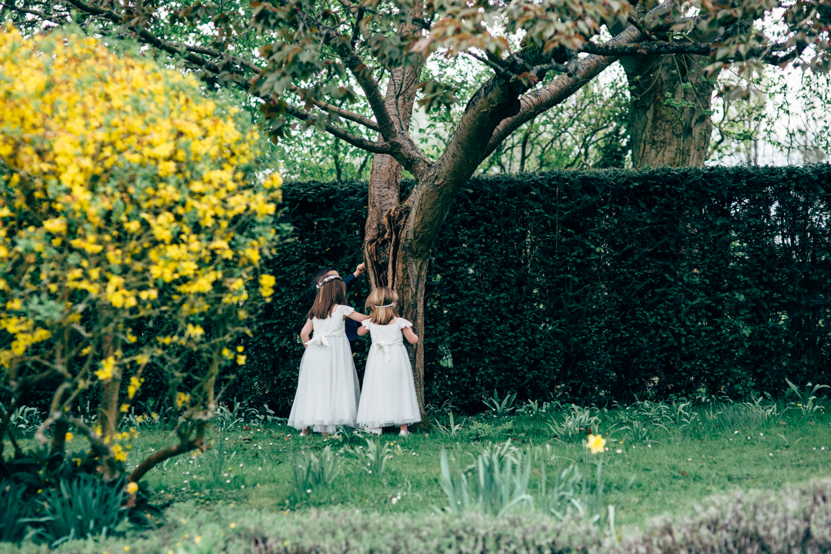 Kerry + Nick Notley Abbey Spring Wedding Low NaomiJanePhotography-296.jpg