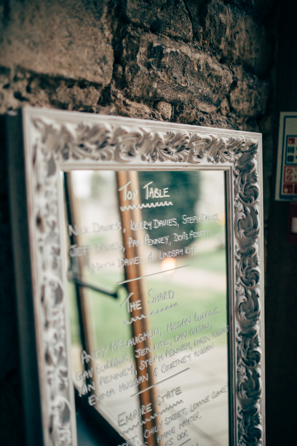 Kerry + Nick Notley Abbey Spring Wedding Low NaomiJanePhotography-304.jpg