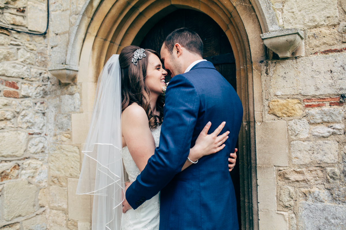 Kerry + Nick Notley Abbey Spring Wedding Low NaomiJanePhotography-328.jpg