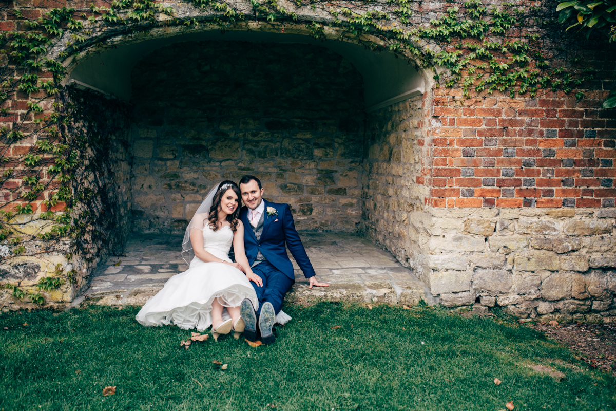 Kerry + Nick Notley Abbey Spring Wedding Low NaomiJanePhotography-346.jpg