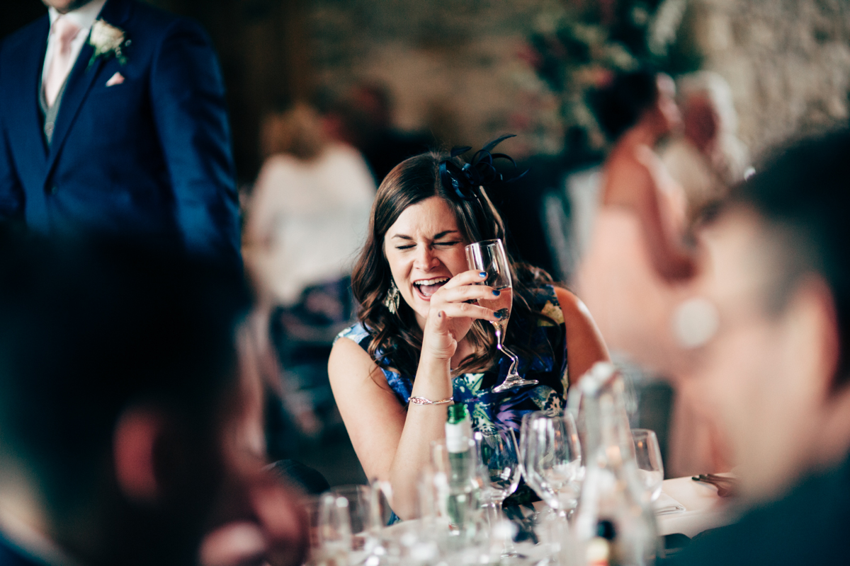Kerry + Nick Notley Abbey Spring Wedding Low NaomiJanePhotography-433.jpg