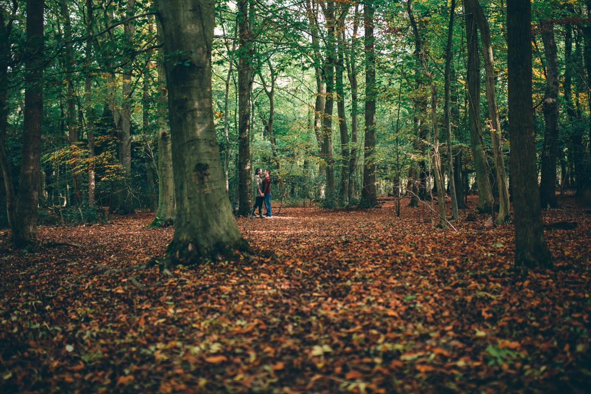 Faye + mark Leigh Woods Preshoot Web NaomiJanePhotography-14.jpg