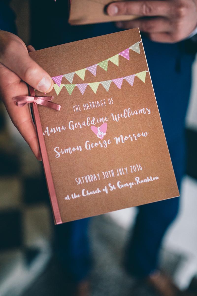 ANNA + SIMON BACK GARDEN RUSTIC WEDDING LOW-21.jpg