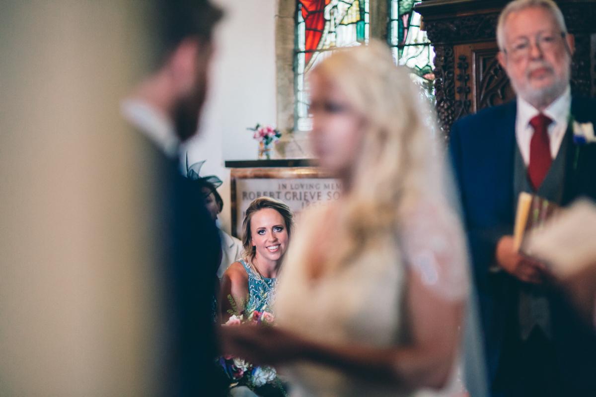 ANNA + SIMON BACK GARDEN RUSTIC WEDDING LOW-107.jpg