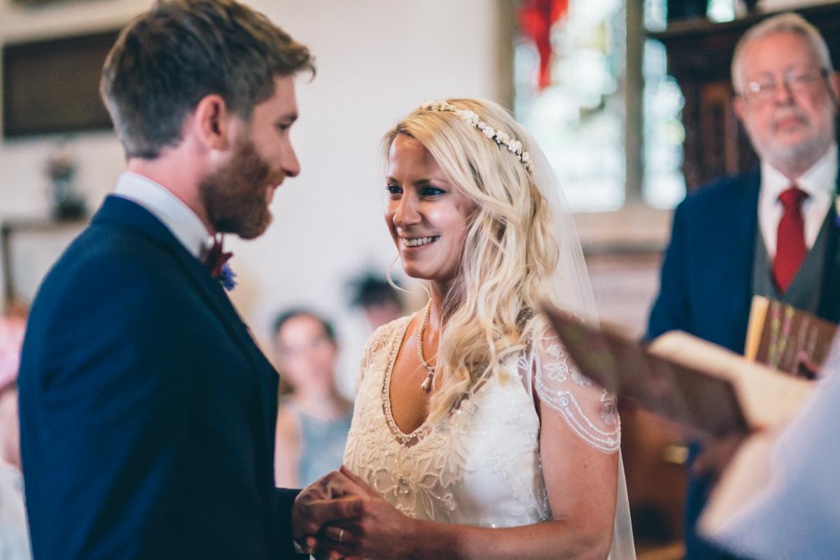 ANNA + SIMON BACK GARDEN RUSTIC WEDDING LOW-108.jpg