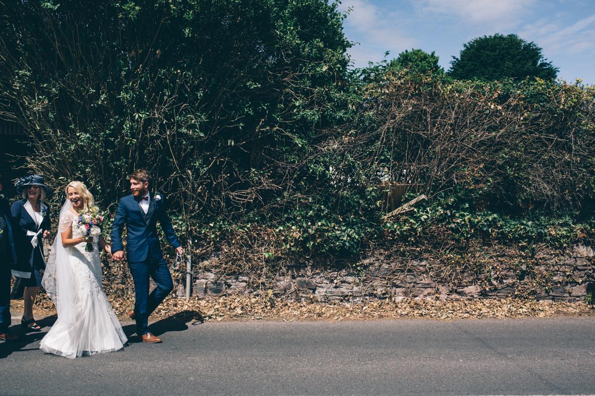 ANNA + SIMON BACK GARDEN RUSTIC WEDDING LOW-185.jpg