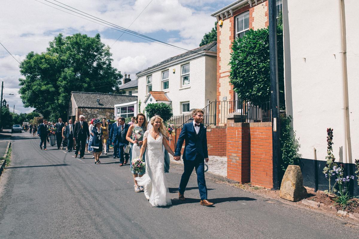 ANNA + SIMON BACK GARDEN RUSTIC WEDDING LOW-194.jpg