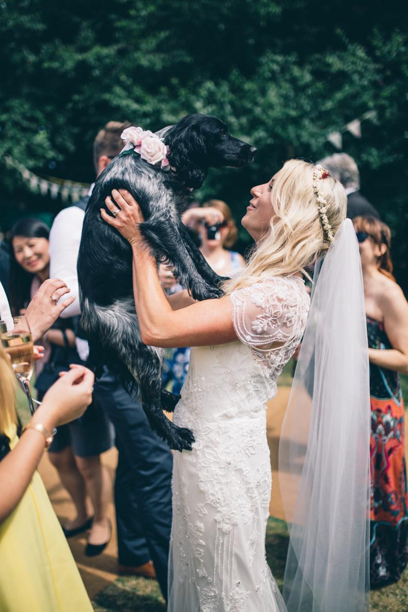 ANNA + SIMON BACK GARDEN RUSTIC WEDDING LOW-239.jpg