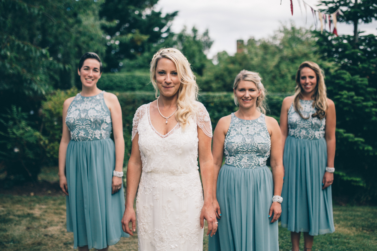 ANNA + SIMON BACK GARDEN RUSTIC WEDDING LOW-432.jpg