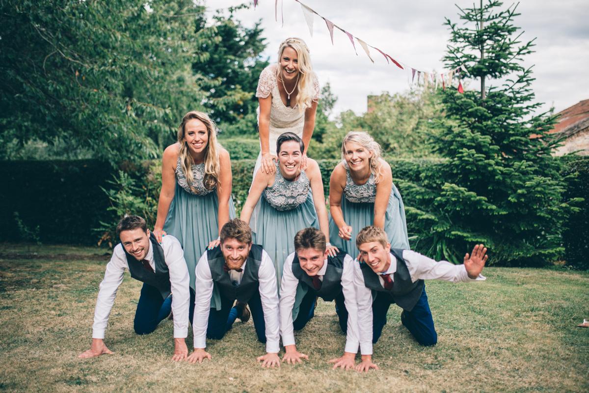 ANNA + SIMON BACK GARDEN RUSTIC WEDDING LOW-444.jpg
