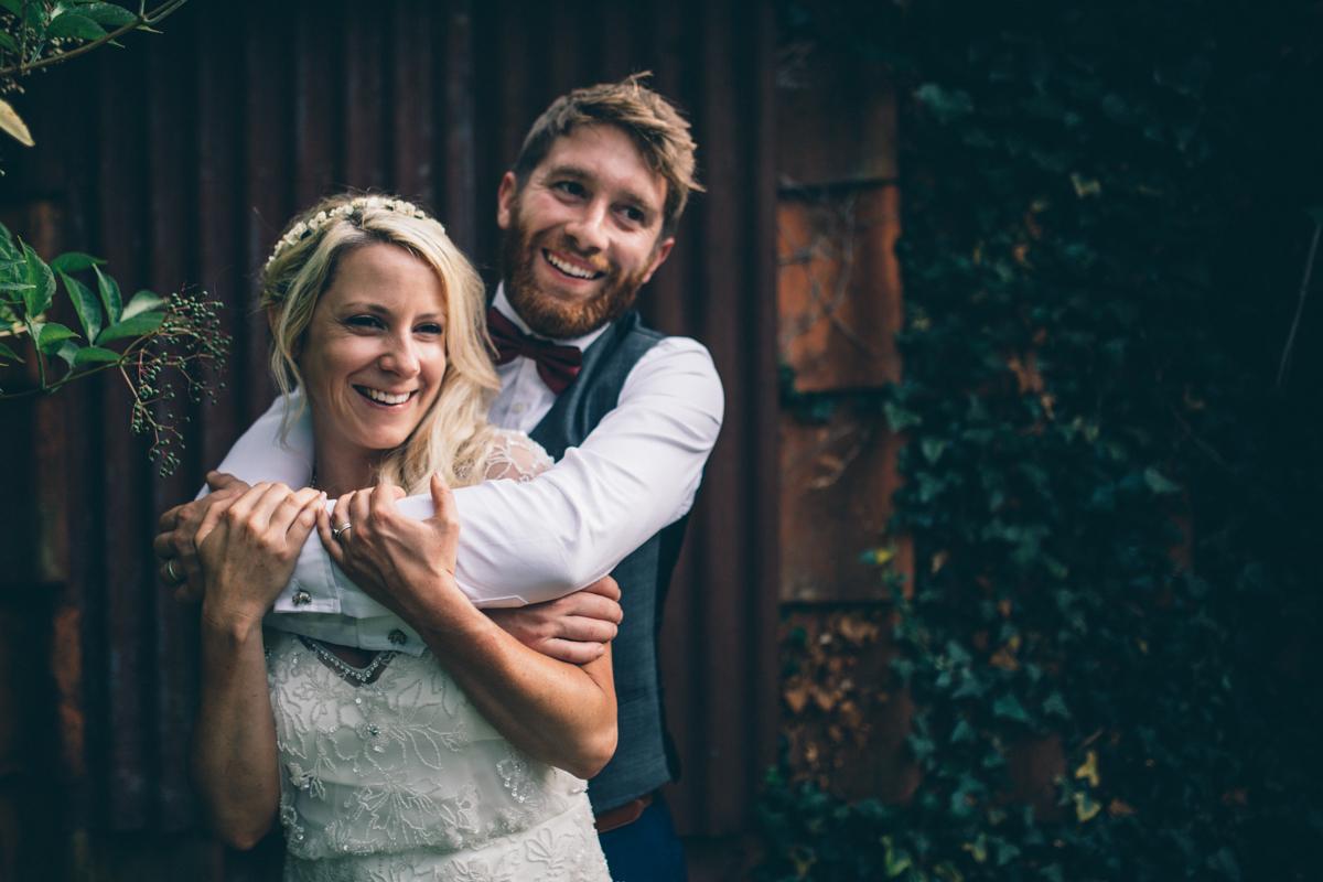 ANNA + SIMON BACK GARDEN RUSTIC WEDDING LOW-484.jpg