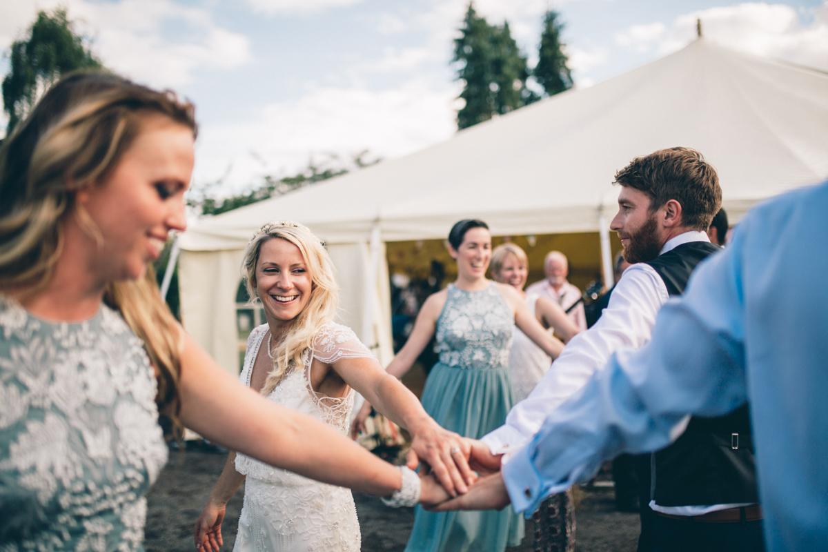 ANNA + SIMON BACK GARDEN RUSTIC WEDDING LOW-557.jpg
