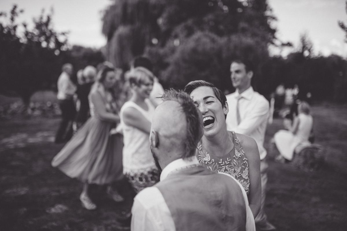 ANNA + SIMON BACK GARDEN RUSTIC WEDDING LOW-565.jpg