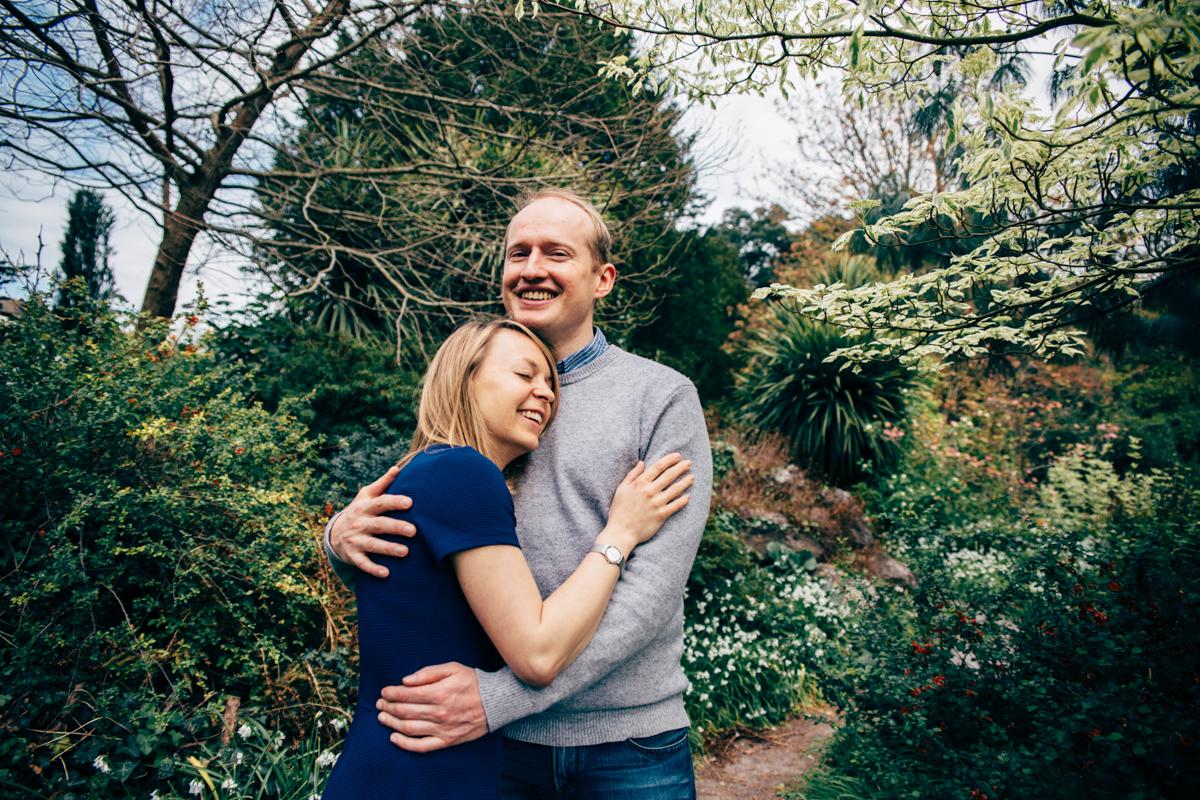Naomi + Chris Exeter Pre-shoot web NaomiJanePhotography-6.jpg