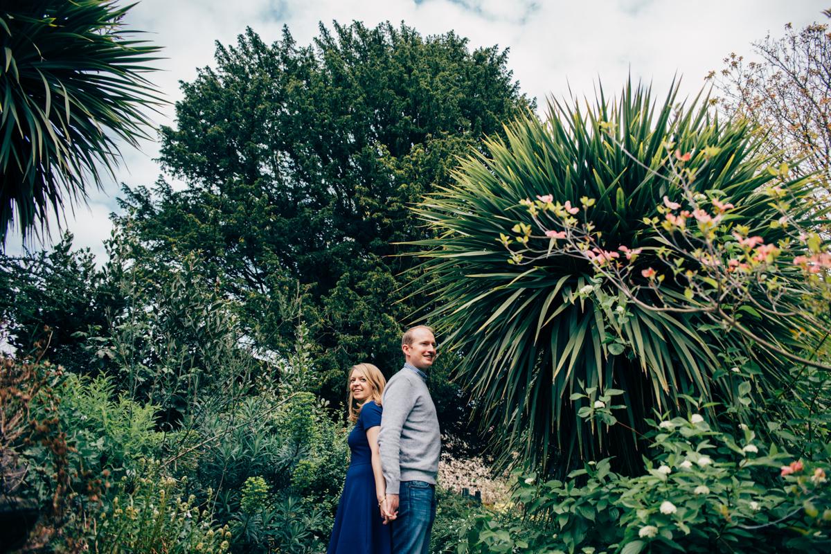 Naomi + Chris Exeter Pre-shoot web NaomiJanePhotography-7.jpg