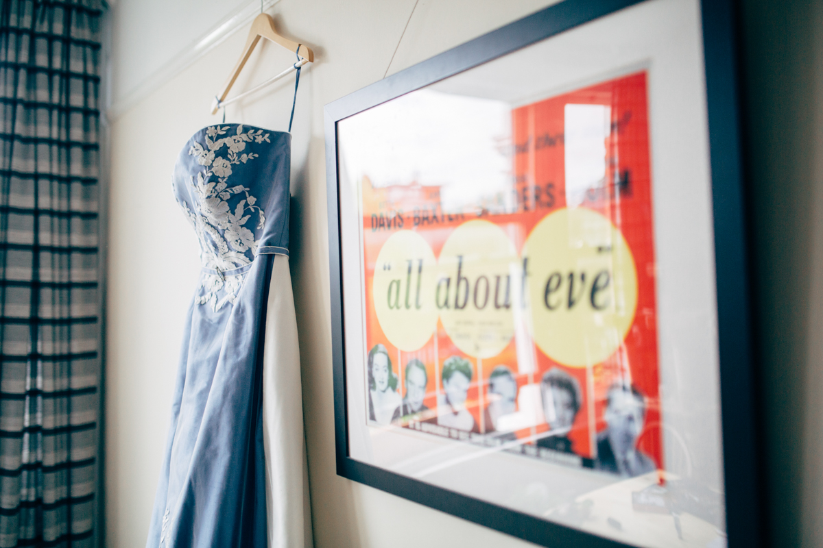 Eve + Dave Horniman Bandstand Wedding NaomiJanePhotography W-3.jpg