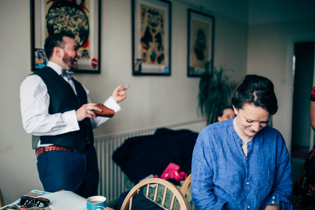 Eve + Dave Horniman Bandstand Wedding NaomiJanePhotography W-11.jpg