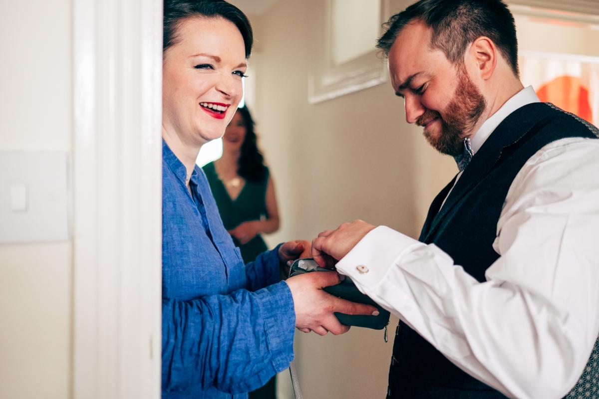 Eve + Dave Horniman Bandstand Wedding NaomiJanePhotography W-13.jpg