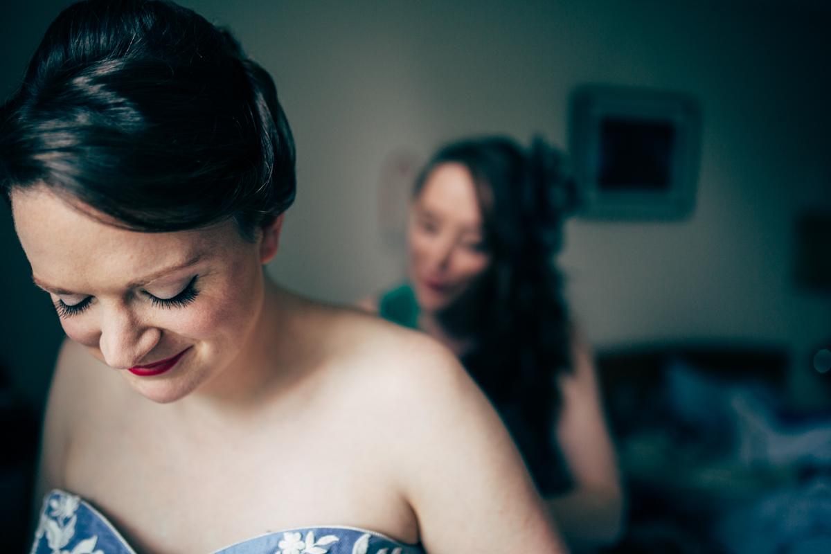 Eve + Dave Horniman Bandstand Wedding NaomiJanePhotography W-18.jpg
