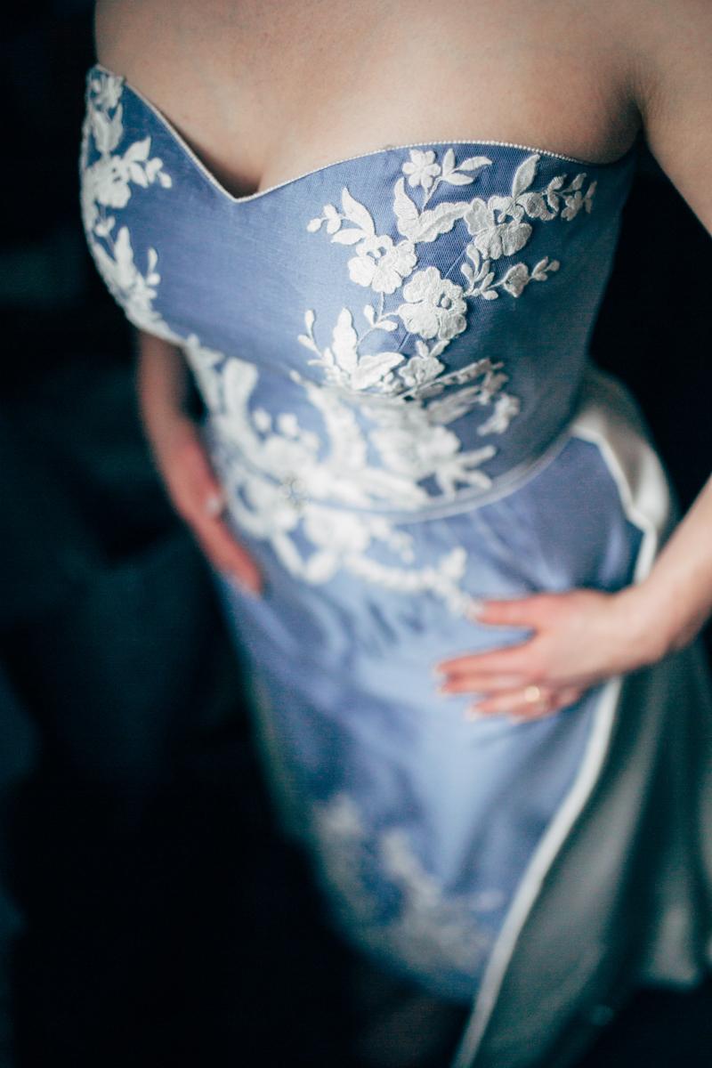 Eve + Dave Horniman Bandstand Wedding NaomiJanePhotography W-19.jpg