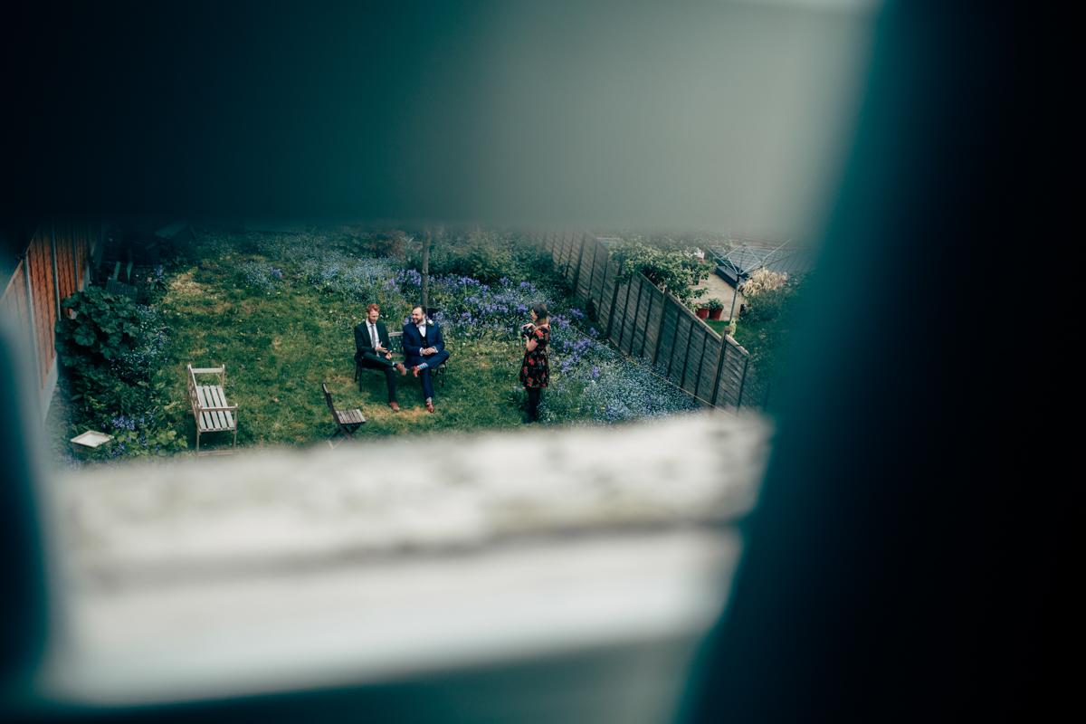 Eve + Dave Horniman Bandstand Wedding NaomiJanePhotography W-20.jpg