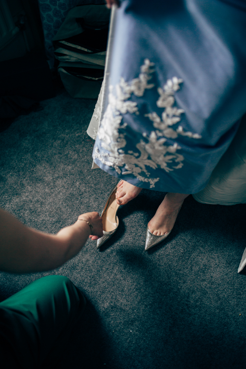 Eve + Dave Horniman Bandstand Wedding NaomiJanePhotography W-21.jpg