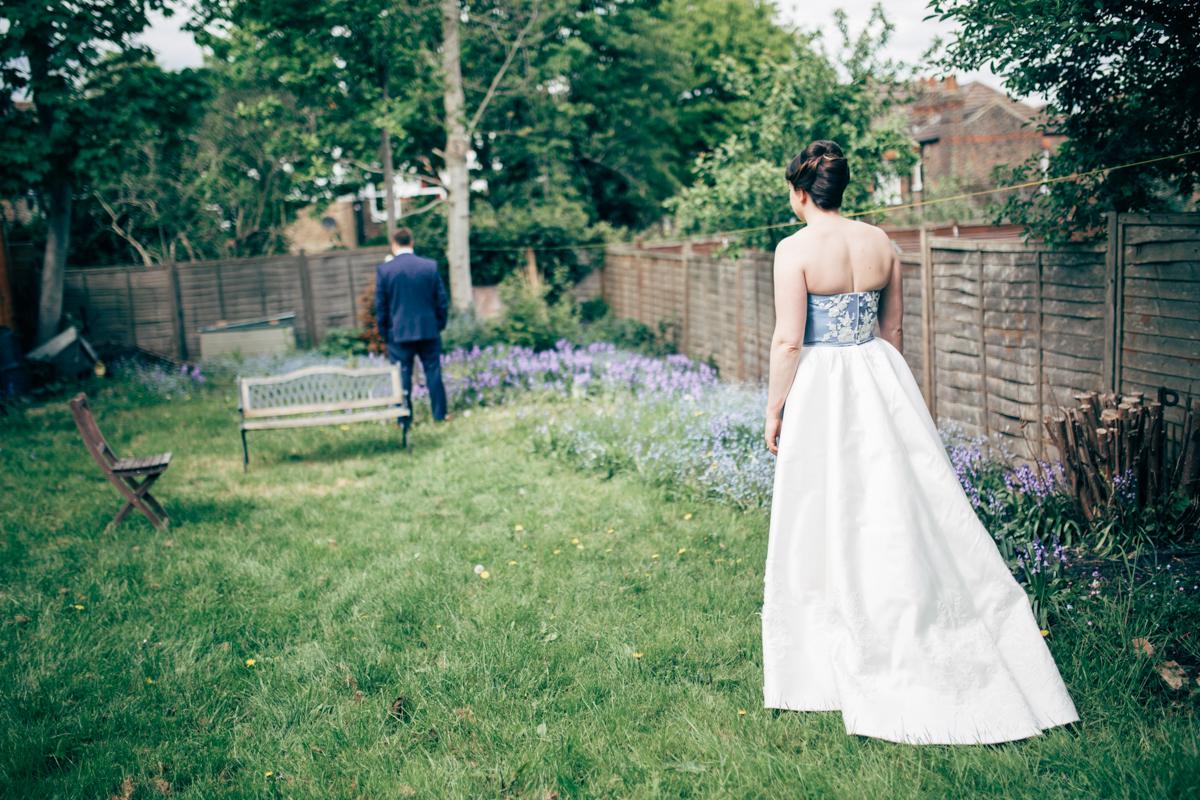 Eve + Dave Horniman Bandstand Wedding NaomiJanePhotography W-22.jpg