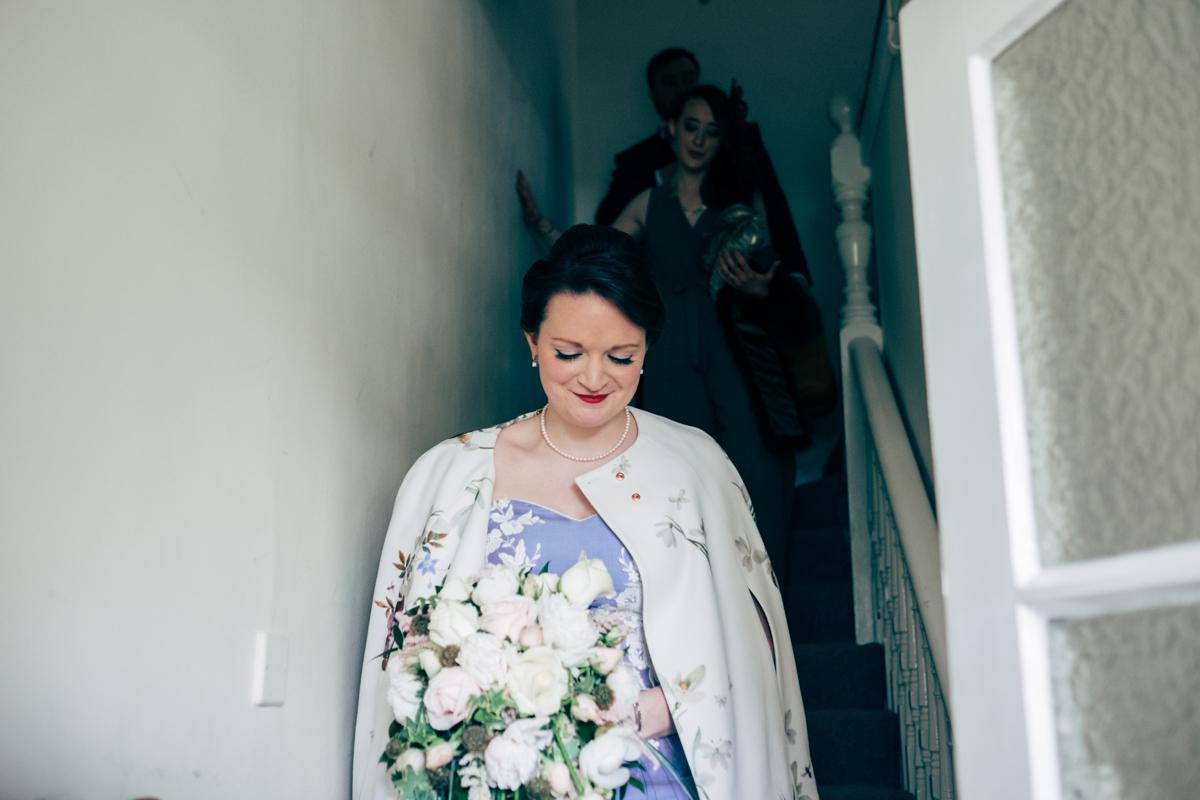 Eve + Dave Horniman Bandstand Wedding NaomiJanePhotography W-25.jpg