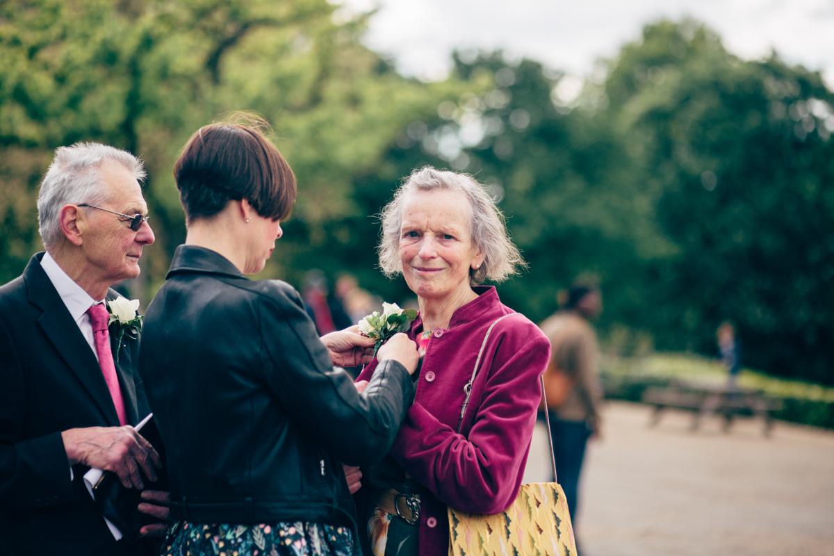 Eve + Dave Horniman Bandstand Wedding NaomiJanePhotography W-30.jpg