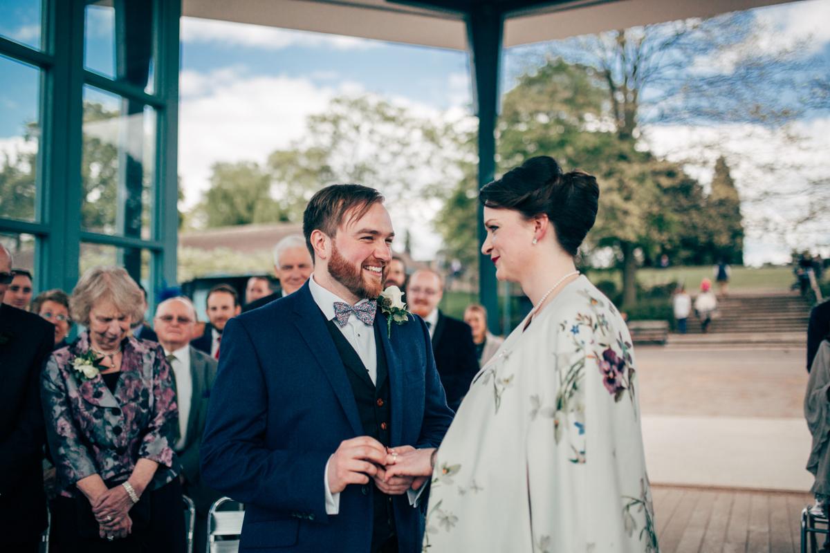 Eve + Dave Horniman Bandstand Wedding NaomiJanePhotography W-35.jpg