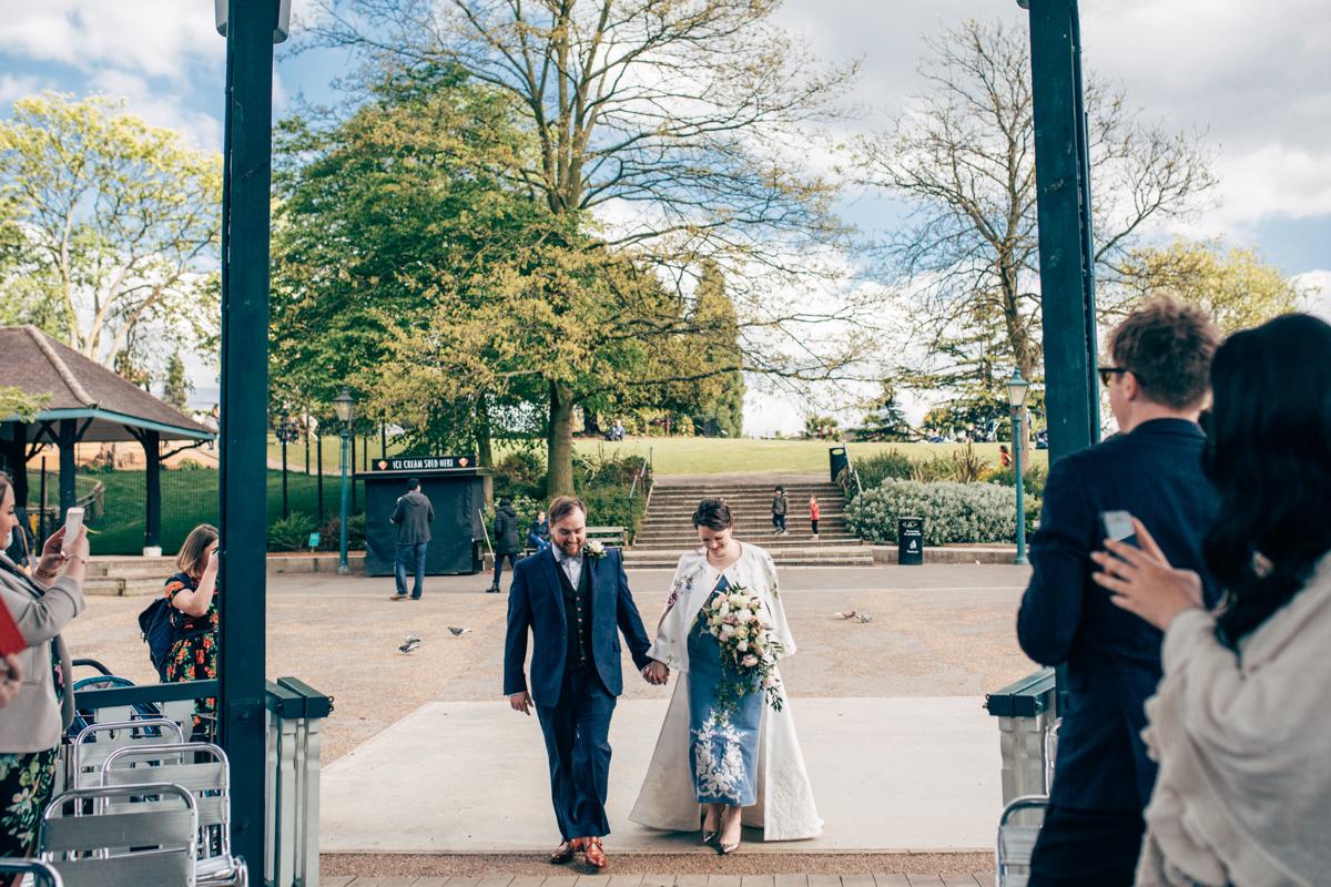 Eve + Dave Horniman Bandstand Wedding NaomiJanePhotography W-34.jpg