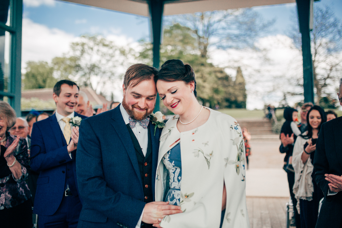 Eve + Dave Horniman Bandstand Wedding NaomiJanePhotography W-37.jpg