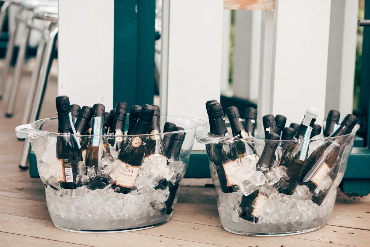 Eve + Dave Horniman Bandstand Wedding NaomiJanePhotography W-38.jpg