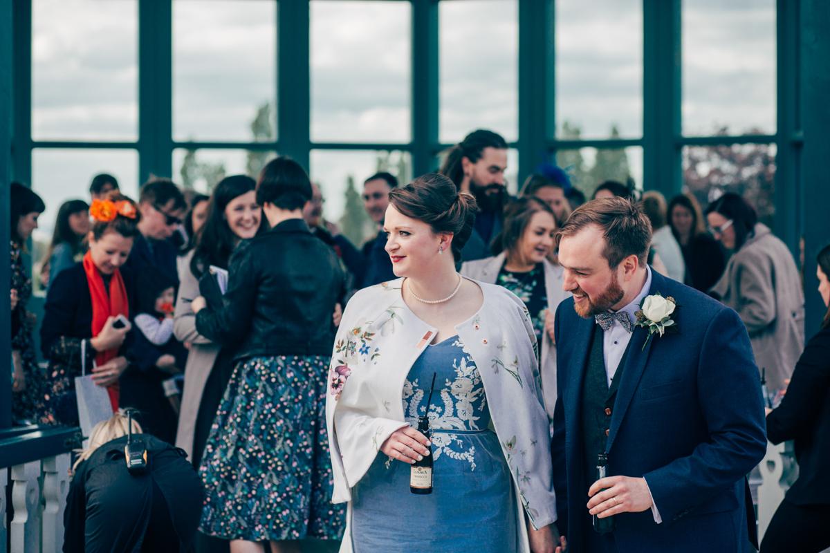 Eve + Dave Horniman Bandstand Wedding NaomiJanePhotography W-41.jpg