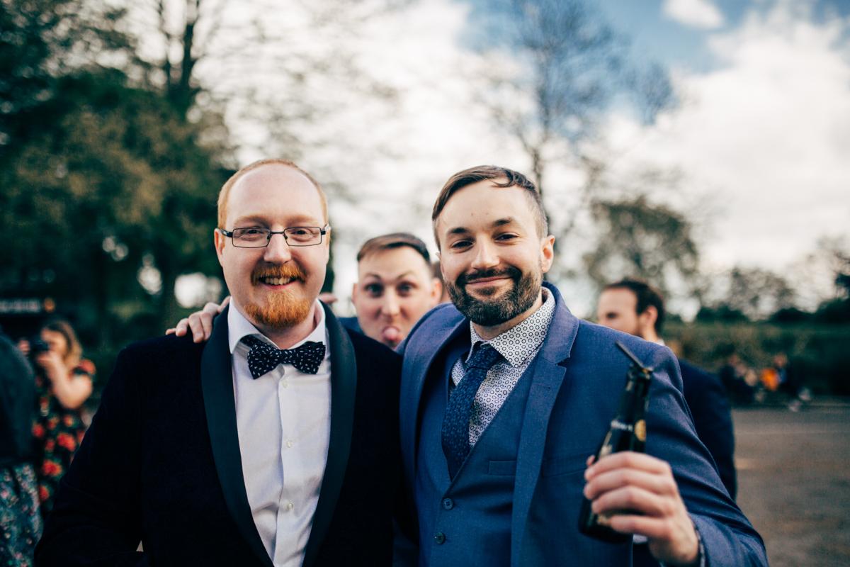 Eve + Dave Horniman Bandstand Wedding NaomiJanePhotography W-43.jpg