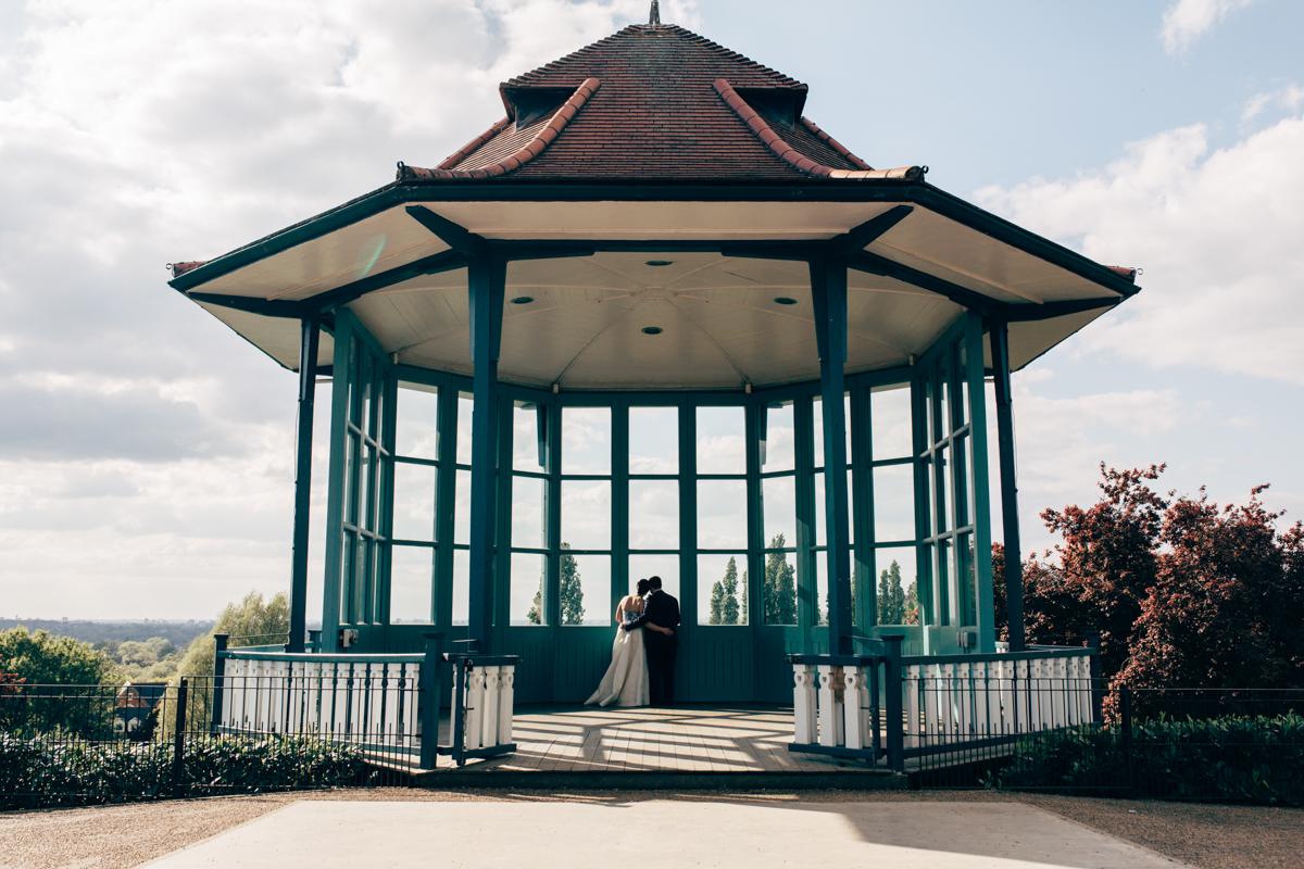 Eve + Dave Horniman Bandstand Wedding NaomiJanePhotography W-45.jpg