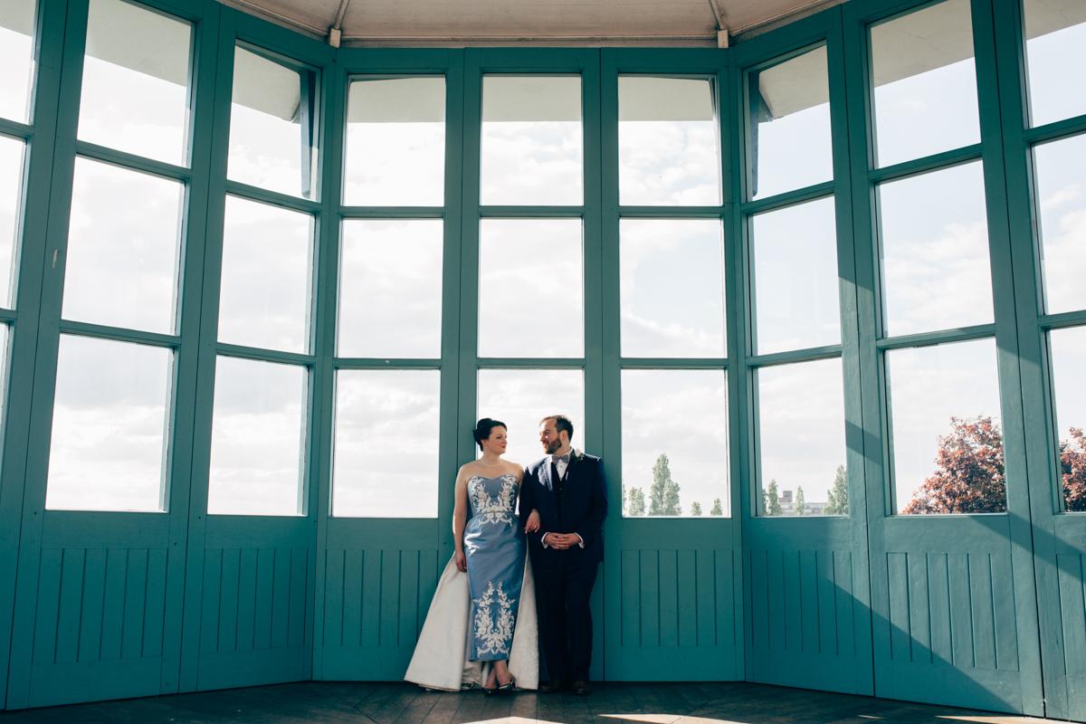 Eve + Dave Horniman Bandstand Wedding NaomiJanePhotography W-46.jpg